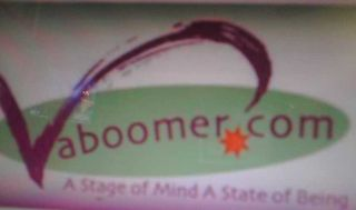 Vaboomer