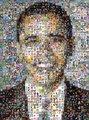 Obama-mosaic
