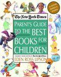 NYT kids books