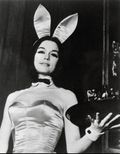 Gloria Bunny