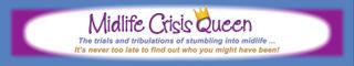 Midlife crisis queen logo in header2 (2)