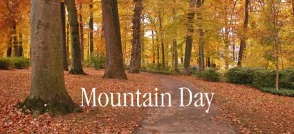 Mountain_daya