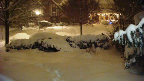 12-2009 blizzard 1
