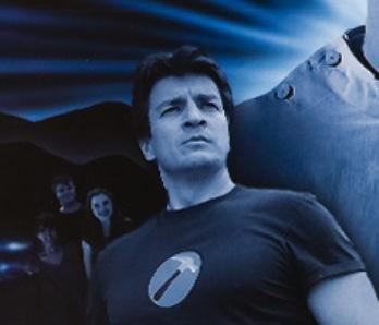 Captain Hammer lrg