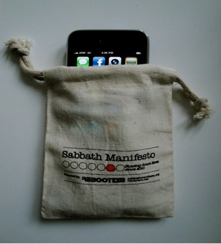 Sabbath-Manifesto-cell-phone-sleeping-bags-white-00351