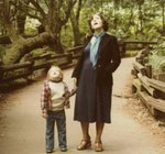 Josh_and_cindy_in_muir_woods