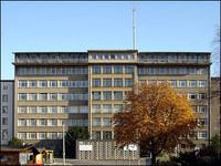 Stasi_museum_exteriior