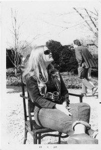 Cindy_dunbarton_oaks_1969