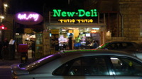 Israel_new_delhi
