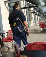 Mall_guard_with_gun