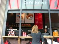 Coffee_house