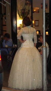 Tav_bride
