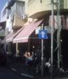 Tav_breakfast_cafe_4