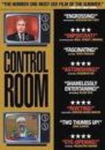 Control_room_box