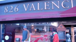 826_valencia_3