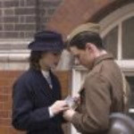 Atonement_movie_3