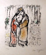David_and_bathsheva_chagall