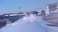 Deicing_in_frankfurt_2