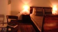 Nina_room_2