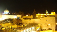 Jerusalme_the_golden_2