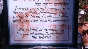 Jew_hatred_1