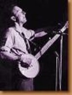 Pete_seeger_banjo_2