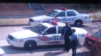 Police_outside