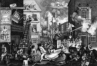 Hogarth_the_times_2