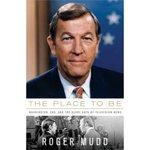 Roger_mudd_book
