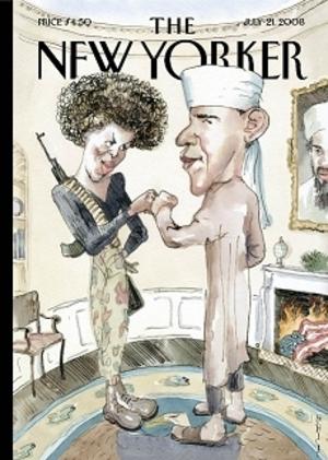 New_yorker_obama_2