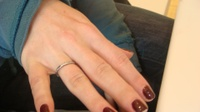 Amy_hand_ring