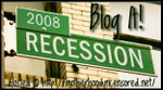 Blogtherecession4