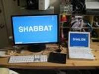 Shabbat_computer