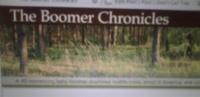 Boomer_chronicles