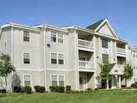 Apartments_3