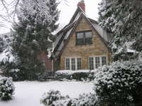 Feb_2007_snow_1_2