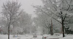Feb_2007_snow_street_cropped_4
