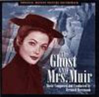 Ghost_and_mrs_muir_cover