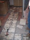 Messed_up_kitchen_floor_1